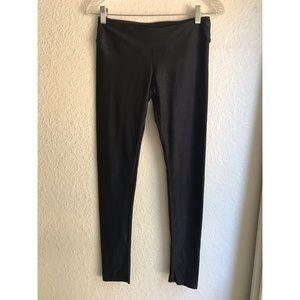 Pants - PURE KARMA LEGGINGS